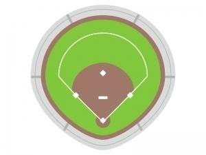 baseball_stadium_9837-300x225.jpg