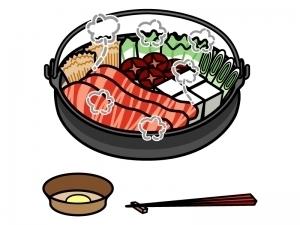 food_sukiyaki_9629-300x225.jpg